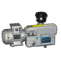 ZYVP-016 Vacuum Pump