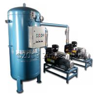 ZVS-2320-1000V Vacuum Pump