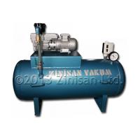 ZVS-1016-100H Vacuum System_3