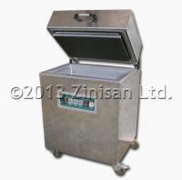 Elephang agv maxi vacuum traysealer