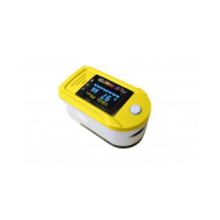 Fingertip Pulse Oximeter Q1