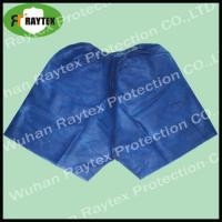RAYDICALTM Disposable PP Brief 62001