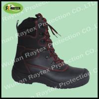 Shoes- 82001