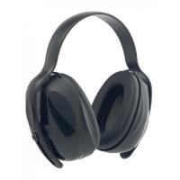 Banded ear muffs-z2