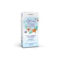 CeBaby Shampoo & Bath