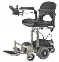 MINI  Power chair