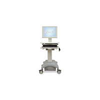 pCART-D1 Medical Trolley