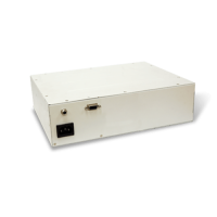 Mbm-l180 economical battery system with led indicators