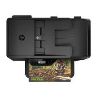 HP OfficeJet 7510 Wide Format All-in-One Printer (G3J47A)_6