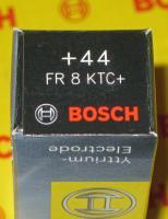 BOSCH 0242 229 779 SPARK PLUG FR8KTC_3