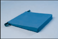 Renol foam cushions