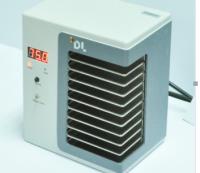 Dl-kp slides dryer