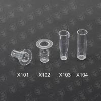 Cuvette,Sample Cup
