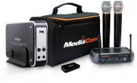 MediaCom MCI Porto Travelite_4