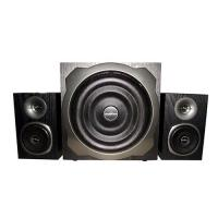MediaCom MCI 323 Pro Bluetooth Speaker