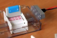 Semi-Micro Chamber II