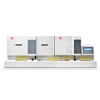 AVE-752 Fully Automated Urine Analyzer