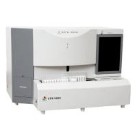 LTS-V800 Vaginal Discharge Analyzer