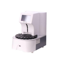 LTS-IF80 Immunofluorescence Quantitative Analyzer