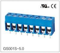 GS001S-5.0