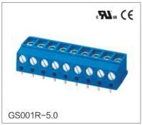 Gs001r-5.0