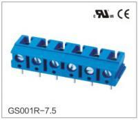 Gs001r-7.5