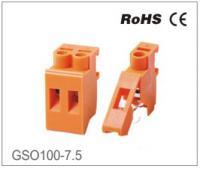 Gso100-7.5