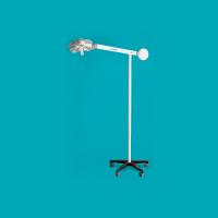 Mr room lighting system - celestial star