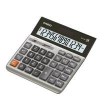 Calculators dh-140