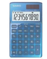 Calculators SL-1000TW-BU