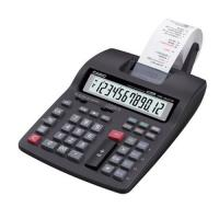 Printing calculators hr-150tm