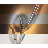 1.28A/m  CCT-Tunable-3528-240LED/2Row
