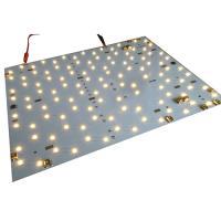 LED Backlit Module