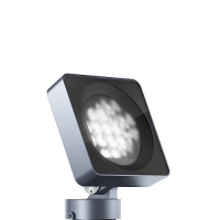 Lightscan- Outdoor Lighting
