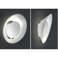 Ovetto Wall Lamp