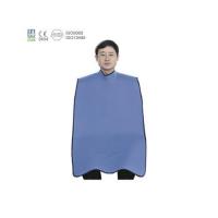 Adult waistcoat apron