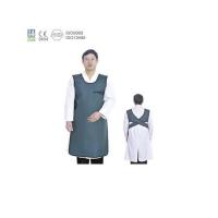 protective skirt (single)
