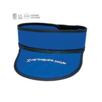 Lead collar