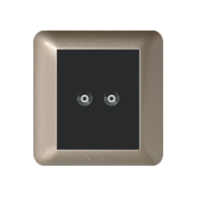 Switches-OM-A2-TV2