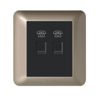 Switches-om-a2-ph2