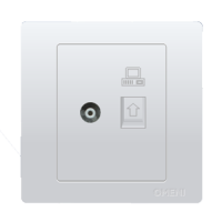 Switches-OM-A5-TV1/PC1