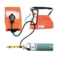 Breathing Apparatus ELSA_3