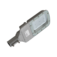 5001 Series LED Street Luminaire