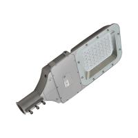 5002 series led road luminaire