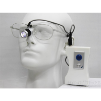 H70 LED Headlight