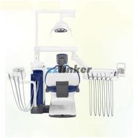 ST-D570 Dental Unit