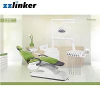 ST-D560 NEW Dental Unit