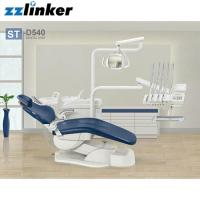 ST-D540 Dental Unit