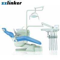 ST-D520 Dental Unit