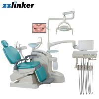 ST-D307 Dental Unit